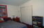 465 Seagrove Loop, Lincoln City, OR 97367 - Mster Bedroom