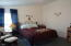 465 Seagrove Loop, Lincoln City, OR 97367 - Family Room