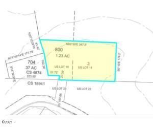 2449 NE 36th Dr., Lincoln City, OR 97367 - lot