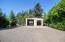 6154 View Rd, Florence, OR 97439-8761 - 25