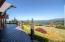 6154 View Rd, Florence, OR 97439-8761 - 26