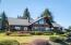 6154 View Rd, Florence, OR 97439-8761 - 1