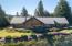 6154 View Rd, Florence, OR 97439-8761 - 2