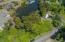 4100 SE 2nd Ct, Lincoln City, OR 97367 - Drone of Lot