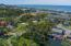 4100 SE 2nd Ct, Lincoln City, OR 97367 - Drone View