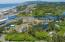 4100 SE 2nd Ct, Lincoln City, OR 97367 - Drone