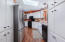 110 School House Loop, Lincoln City, OR 97367 - Kitchen
