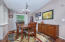 110 School House Loop, Lincoln City, OR 97367 - Dining Room