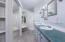 110 School House Loop, Lincoln City, OR 97367 - Bathroom 1
