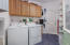 110 School House Loop, Lincoln City, OR 97367 - Utility Room