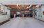 110 School House Loop, Lincoln City, OR 97367 - Garage