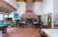 110 School House Loop, Lincoln City, OR 97367 - Community Clubhouse