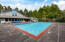 110 School House Loop, Lincoln City, OR 97367 - Community Pool