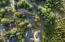 110 School House Loop, Lincoln City, OR 97367 - Aerial