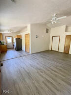 1694 SE Mast Ave, Lincoln City, OR 97367