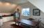120 NW Hwy 101, Waldport, OR 97394 - Kitchenette area