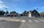120 NW Hwy 101, Waldport, OR 97394 - HWY view