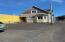 120 NW Hwy 101, Waldport, OR 97394 - Parking lot