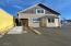 120 NW Hwy 101, Waldport, OR 97394 - West side