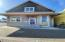 120 NW Hwy 101, Waldport, OR 97394 - HWY frontage