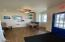 120 NW Hwy 101, Waldport, OR 97394 - Front entry