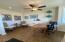 120 NW Hwy 101, Waldport, OR 97394 - Front lobby