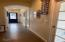 120 NW Hwy 101, Waldport, OR 97394 - Office 3