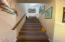 120 NW Hwy 101, Waldport, OR 97394 - stairs up