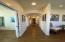 120 NW Hwy 101, Waldport, OR 97394 - Hallway