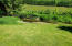 1173 Sams Creek Rd, Logsden, OR 97357 - 1173 Sams Creek Rd
