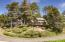 143 E Bay Point, Gleneden Beach, OR 97388 - 143 E Bay Point - web-47