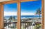 143 E Bay Point, Gleneden Beach, OR 97388 - 143 E Bay Point - web-6