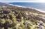 143 E Bay Point, Gleneden Beach, OR 97388 - 143 E Bay Point - web-43