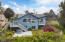 811 SE Jetty, Lincoln City, OR 97367 - 811SEJetty overview