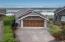 5150 Pelican Ln, Depoe Bay, OR 97341 - 5150PelicanLn-01