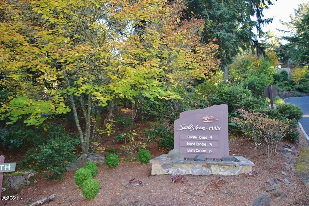 503 Beaver Pond Ln, Lincoln City, OR 97367 - Salishan Hills