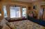 6215 Hwy 101 N, Yachats, OR 97498 - Guest Bedroom