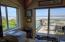 6215 Hwy 101 N, Yachats, OR 97498 - den/office with murphy bed