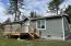 476 N Fawn Dr, Otis, OR 97368 - Welcome Home!