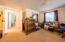 205 Tillicum St, Depoe Bay, OR 97341 - Bedroom 1B