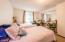 205 Tillicum St, Depoe Bay, OR 97341 - Bedroom 2