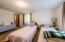 205 Tillicum St, Depoe Bay, OR 97341 - Bedroom 2B