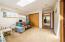 205 Tillicum St, Depoe Bay, OR 97341 - Bedroom 4