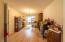 205 Tillicum St, Depoe Bay, OR 97341 - Bonus Room2