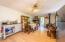 205 Tillicum St, Depoe Bay, OR 97341 - Dining Room 2