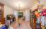 205 Tillicum St, Depoe Bay, OR 97341 - Bonus Room