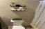 476 N Fawn Dr, Otis, OR 97368 - Bathroom