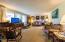 205 Tillicum St, Depoe Bay, OR 97341 - Living Room 1