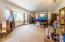 205 Tillicum St, Depoe Bay, OR 97341 - Master bedroom