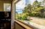205 Tillicum St, Depoe Bay, OR 97341 - Master Bed View